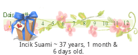 Daisypath Happy Birthday (A7PS)