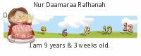 Daisypath Happy Birthday (Ojkf)
