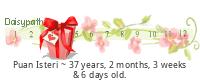 Daisypath Happy Birthday (tJxN)
